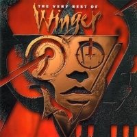 WINGER - Easy Come, Easy Go