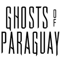 - Love Will Tear Us Apart (Ghosts Of Paraguay Re-Edit)