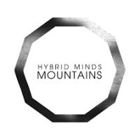 - Mountains