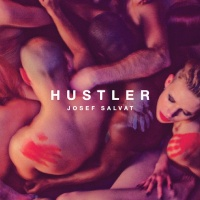 Hustler (SaneBeats Remix)
