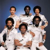 The Commodores - True Disco