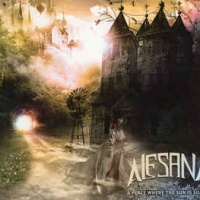 Alesana - And Now For The Final Illusion