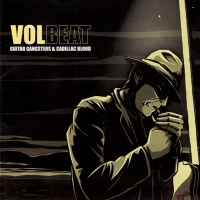 Volbeat - Still Counting