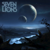 Seven Lions - Keep It Close