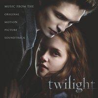 Linkin Park - Twilight