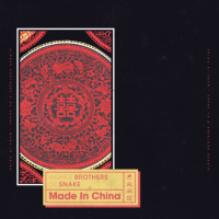 DJ Snake - Made In China