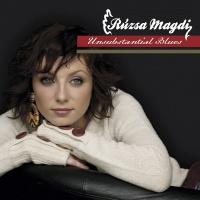 Rúzsa Magdi - Unsubstantial Blues