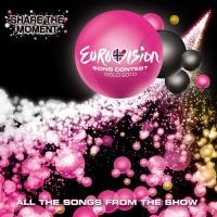 Alyosha - Eurovision Song Contest Oslo 2010