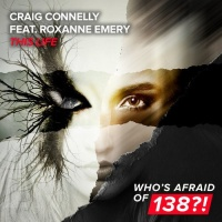 Craig Connelly - This Life (Extended Mix)