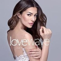 Iveta Mukuchyan - Love Wave