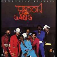 Kool & The Gang - Straight Ahead