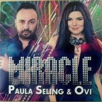 Paula Seling - Miracle