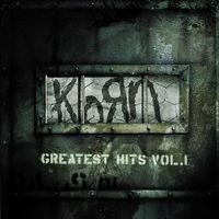 - Greatest Hits Vol. 1