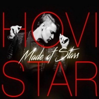 Hovi Star - Made Of Stars