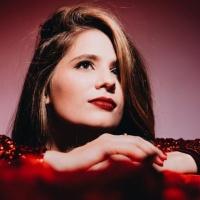 Laura Rizzotto - Funny Girl
