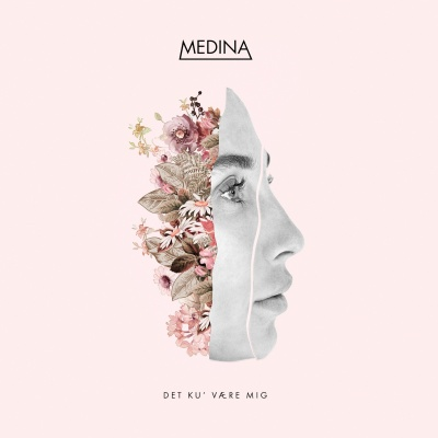 Medina - Det Ku' Være Mig