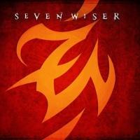 Seven Wiser - Sick