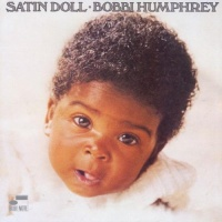 Bobbi Humphrey - San Francisco Lights