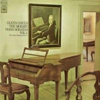 - The Mozart Piano Sonatas Vol. 1 (The Early Sonatas, Nos. 1-5)