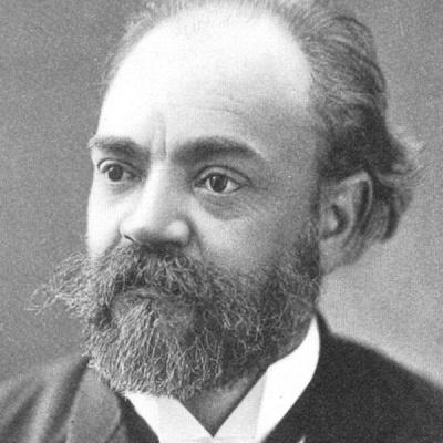 Антонин Дворжак - Classic Music