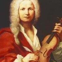 Антонио Вивальди - The Very Best Of Vivaldi