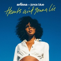 Arlissa - Hearts Aint Gonna Lie (Billon Remix)