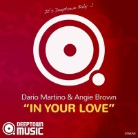 Dario Martino - In Your Love (Main Pass)