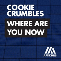 Cookie Crumbles - Where Are You Now
