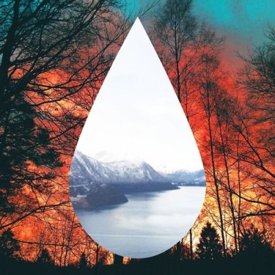 Clean Bandit - Tears (Wideboys Remix)