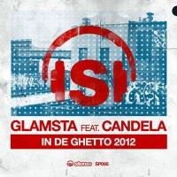 Candela - In De Ghetto (The Cube Guys Remix)