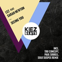 LS2 - Seeing You (TRU Concept Remix)