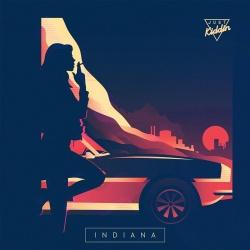 Just Kiddin - Indiana