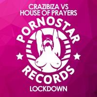 Crazibiza - Lockdown