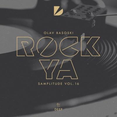 Olav Basoski - Rock Ya