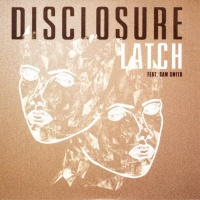 Disclosure - Latch (Hardsoul Reconstruction)