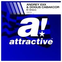 Andrey Exx - El Greco
