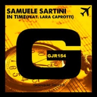 - IN TIME (FEAT. LARA CAPROTTI)