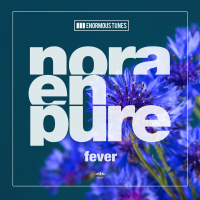Nora En Pure - Fever