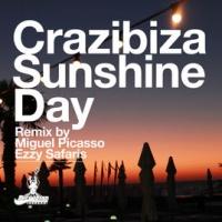 Crazibiza - Sunshine Day