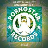 Samuele Sartini - M.I.A