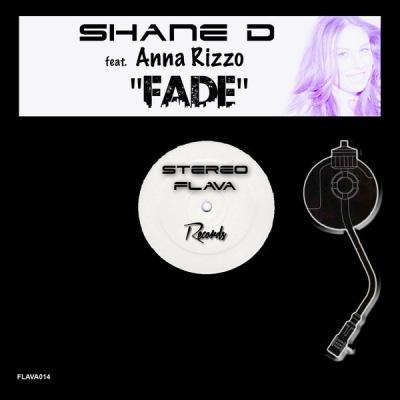 Shane D - Fade