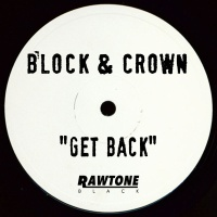Block & Crown - Get Back
