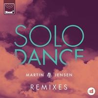 Solo Dance (Anton Powers Remix)
