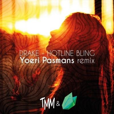 Drake - Hotline Bling (Ceresia Cover) (YP Remix)