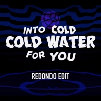 Major Lazer - Cold Water (Redondo Edit)