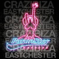 Crazibiza - Eastchester (Crazy Mix)