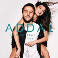 Addal - 405