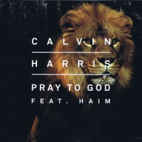 Calvin Harris - Pray To God (Calvin Harris vs. Mike Pickering Hacienda Remix)