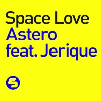 Astero - Space Love