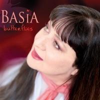 Basia - Butterflies